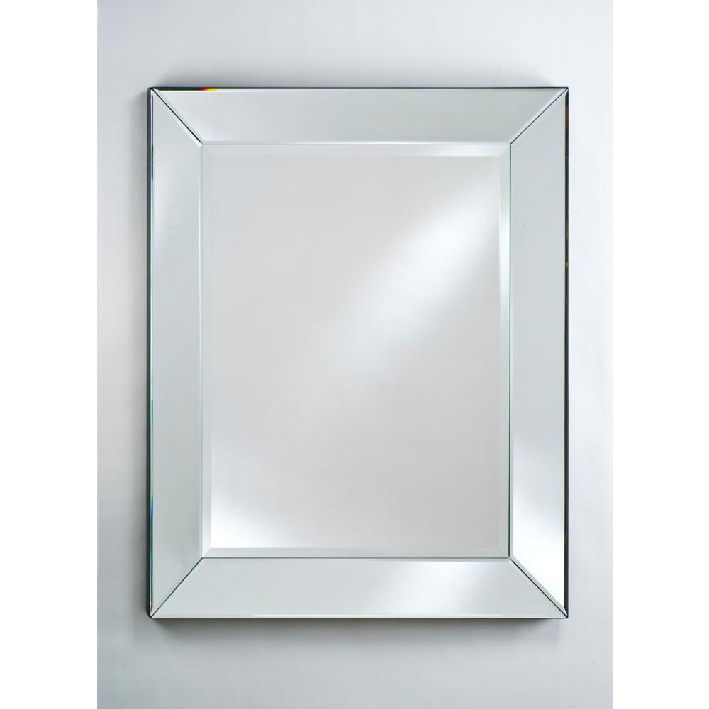 Bathroom Mirrors Glass | Deluxe Vanity & Kitchen - Van-Nuys-CA