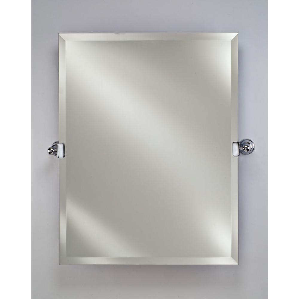 Bathroom Mirrors Chromes   Deluxe Vanity & Kitchen - Van-Nuys-CA