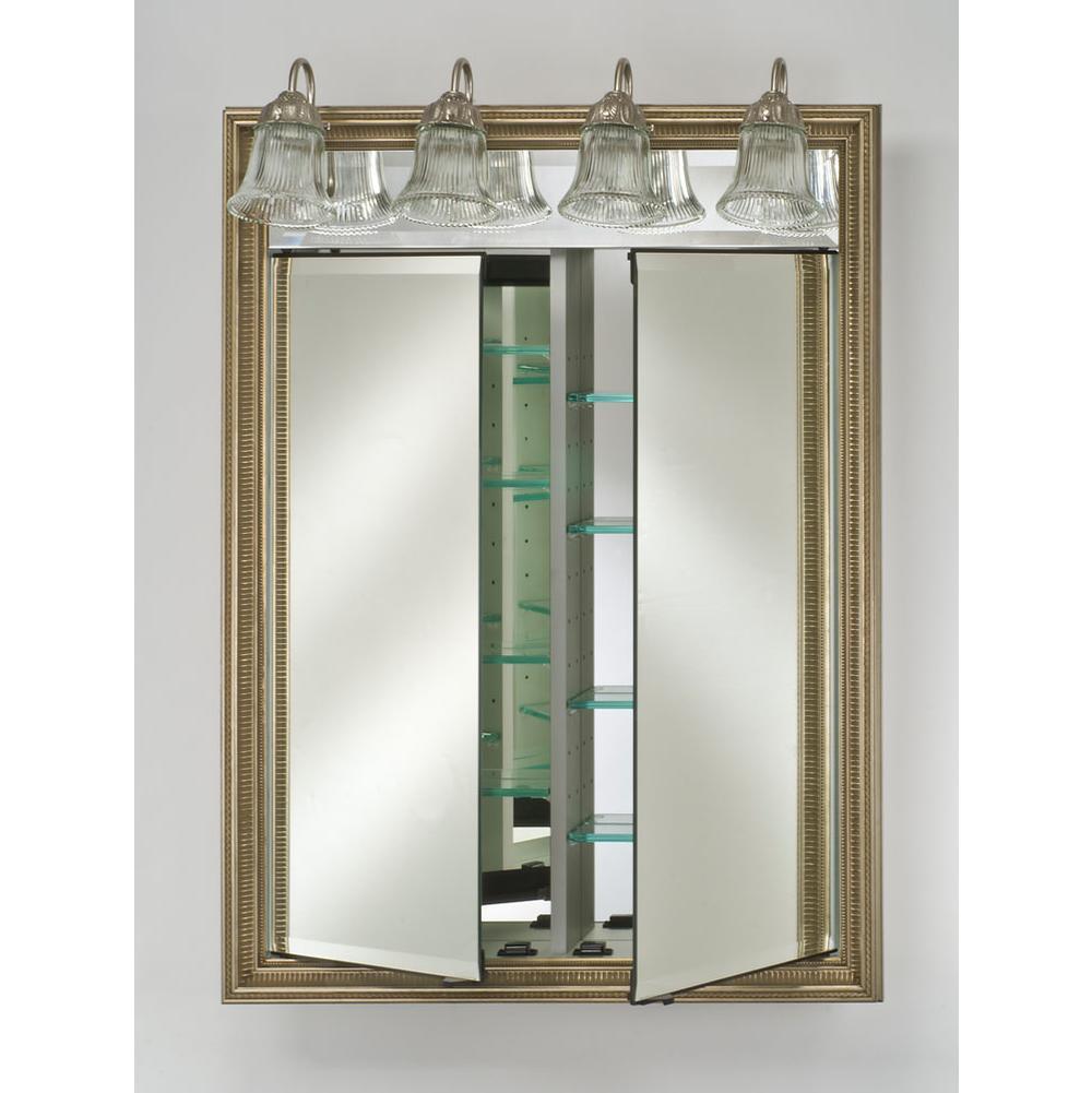 Bathroom Medicine Cabinets | Deluxe Vanity & Kitchen - Van-Nuys-CA