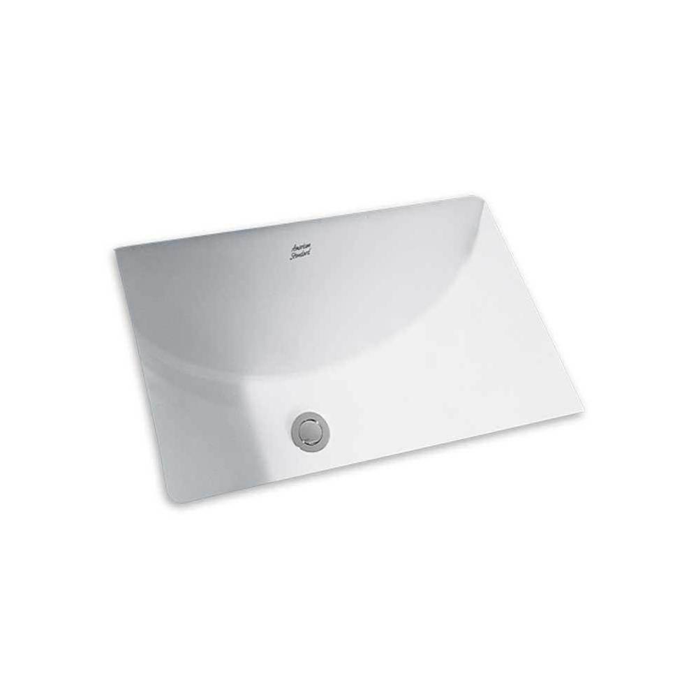 American Standard Bathroom Sinks | Deluxe Vanity & Kitchen - Van-Nuys-CA