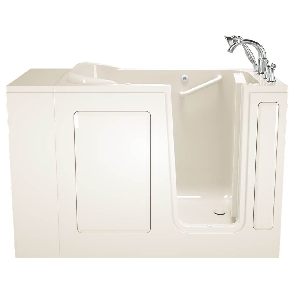 American Standard Tubs Soaking Tubs | Deluxe Vanity & Kitchen - Van ...