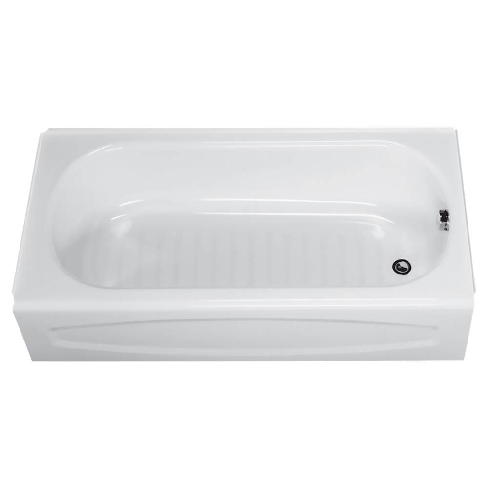 American Standard Bathroom Tubs | Deluxe Vanity & Kitchen - Van-Nuys-CA