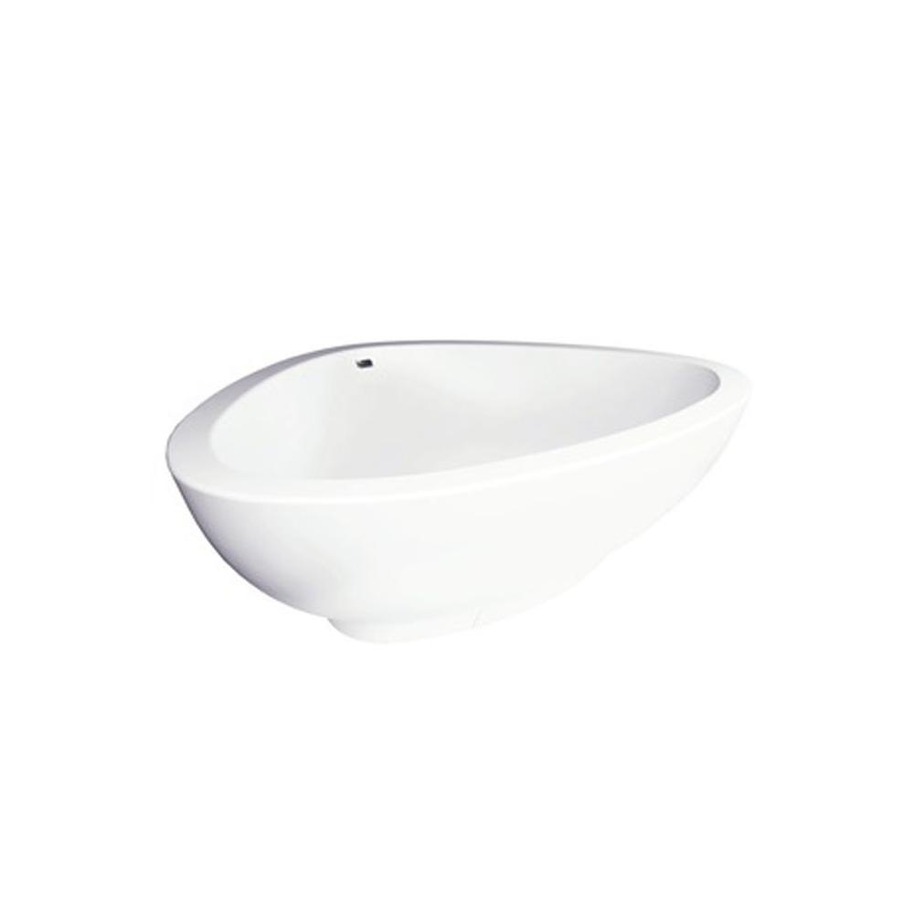 Axor Axor Massaud | Deluxe Vanity & Kitchen - Van-Nuys-CA - $9,367.20. 18950000 · Axor; AX Massaud Freestanding ...