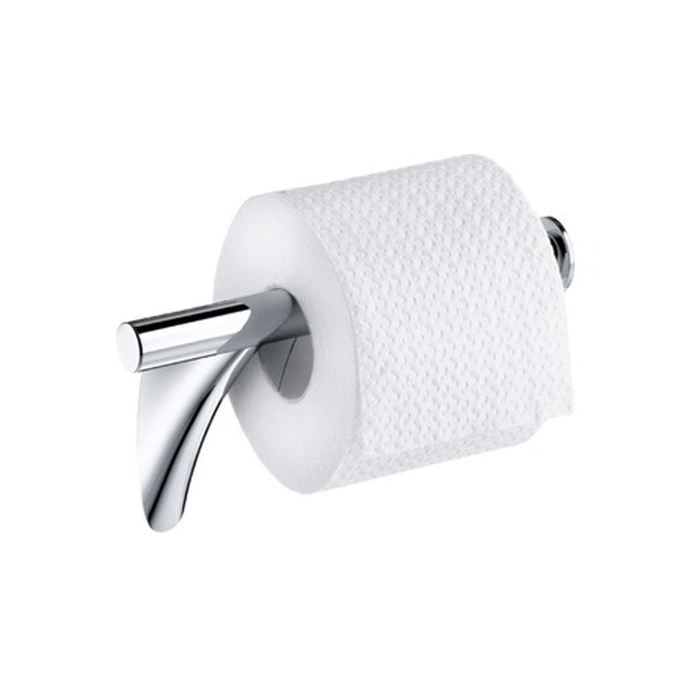 Axor Axor Massaud | Deluxe Vanity & Kitchen - Van-Nuys-CA - $201.60. 42236000 · Axor; AX Massaud Toilet Paperholder; Chrome; Toilet  Paper Holders