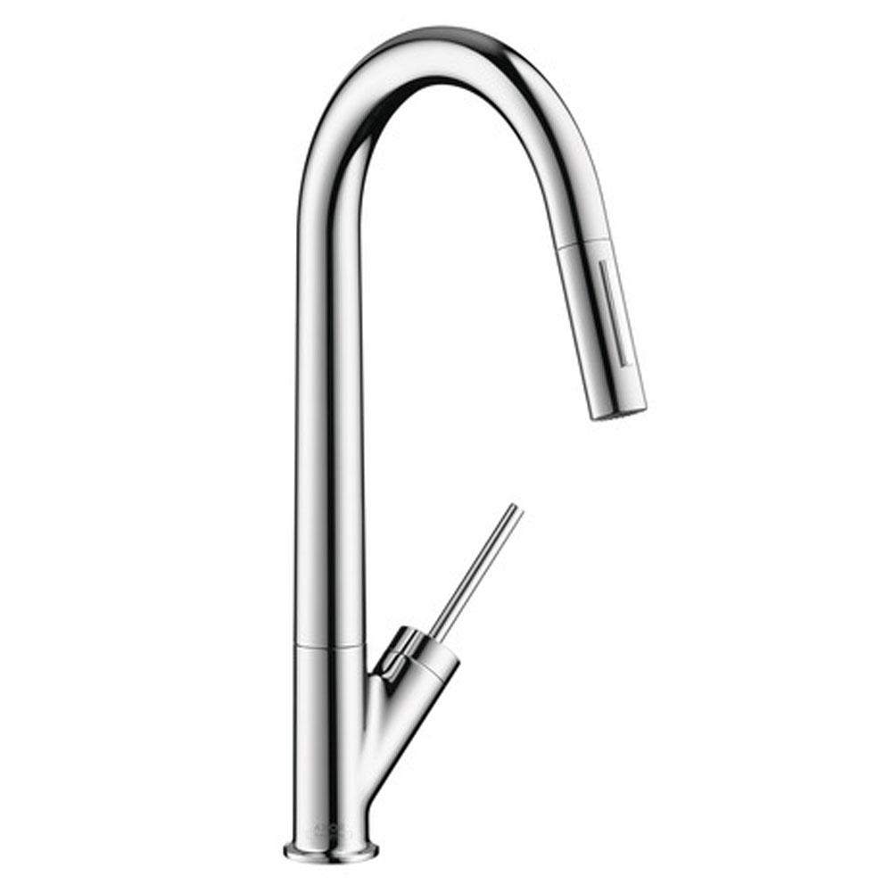 Kitchen Faucets Deck Mount | Deluxe Vanity & Kitchen - Van-Nuys-CA