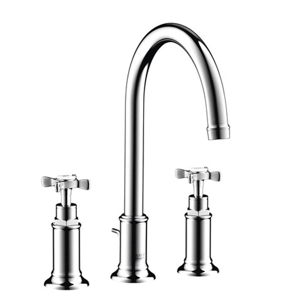 Ferguson Bathroom Faucets Axor Axor Montreux Deluxe Vanity Kitchen Van Nuys Ca