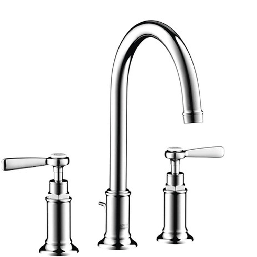 Kitchen Faucets Deck Mount | Deluxe Vanity & Kitchen - Van-Nuys-CA