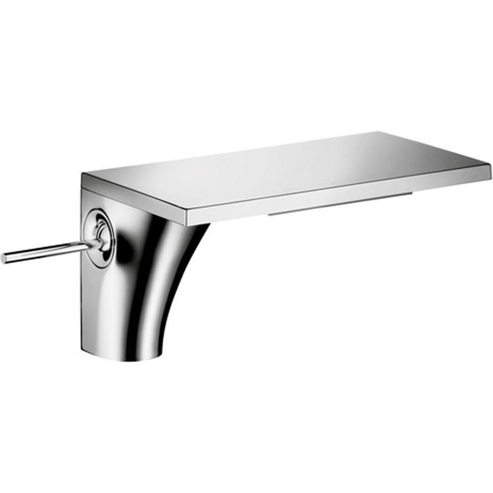 Bathroom Vanity Van Nuys bathroom faucets | deluxe vanity & kitchen - van-nuys-ca
