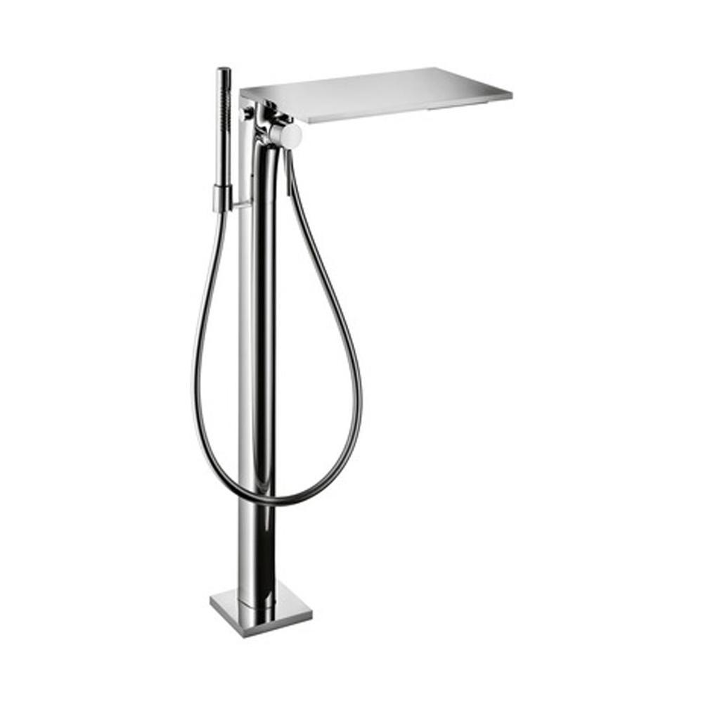Axor Axor Massaud | Deluxe Vanity & Kitchen - Van-Nuys-CA - $3,002.40. 18450001 · Axor; AX Massaud Free Standing ...