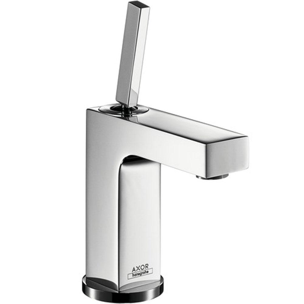 Bathroom Faucets | Deluxe Vanity & Kitchen - Van-Nuys-CA
