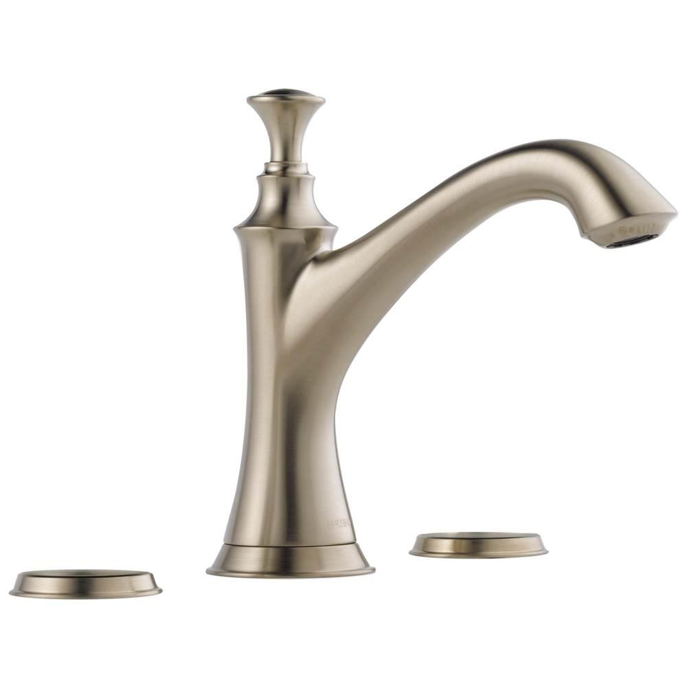 Bathroom Sink Faucets Widespread | Deluxe Vanity & Kitchen - Van-Nuys-CA