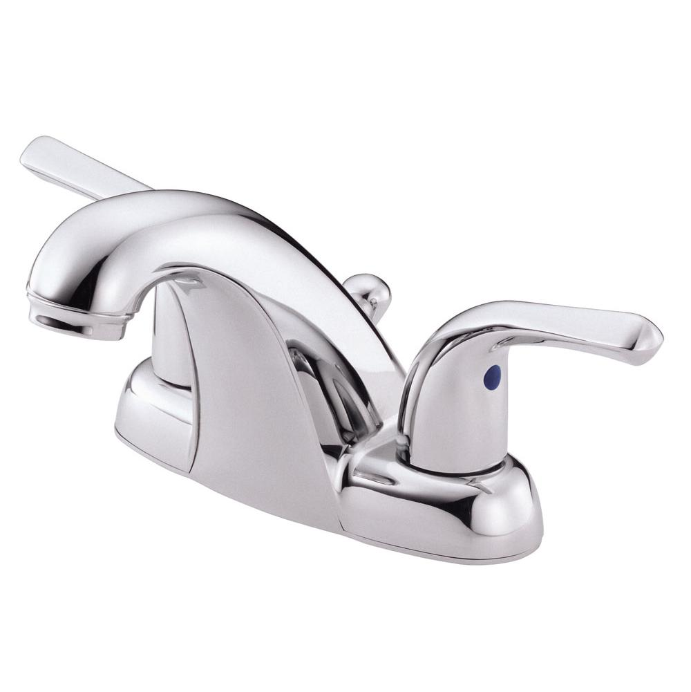 Danze antioch bathroom faucet -  82 55 D301112 Danze Melrose 2h Centerset Lavatory Faucet
