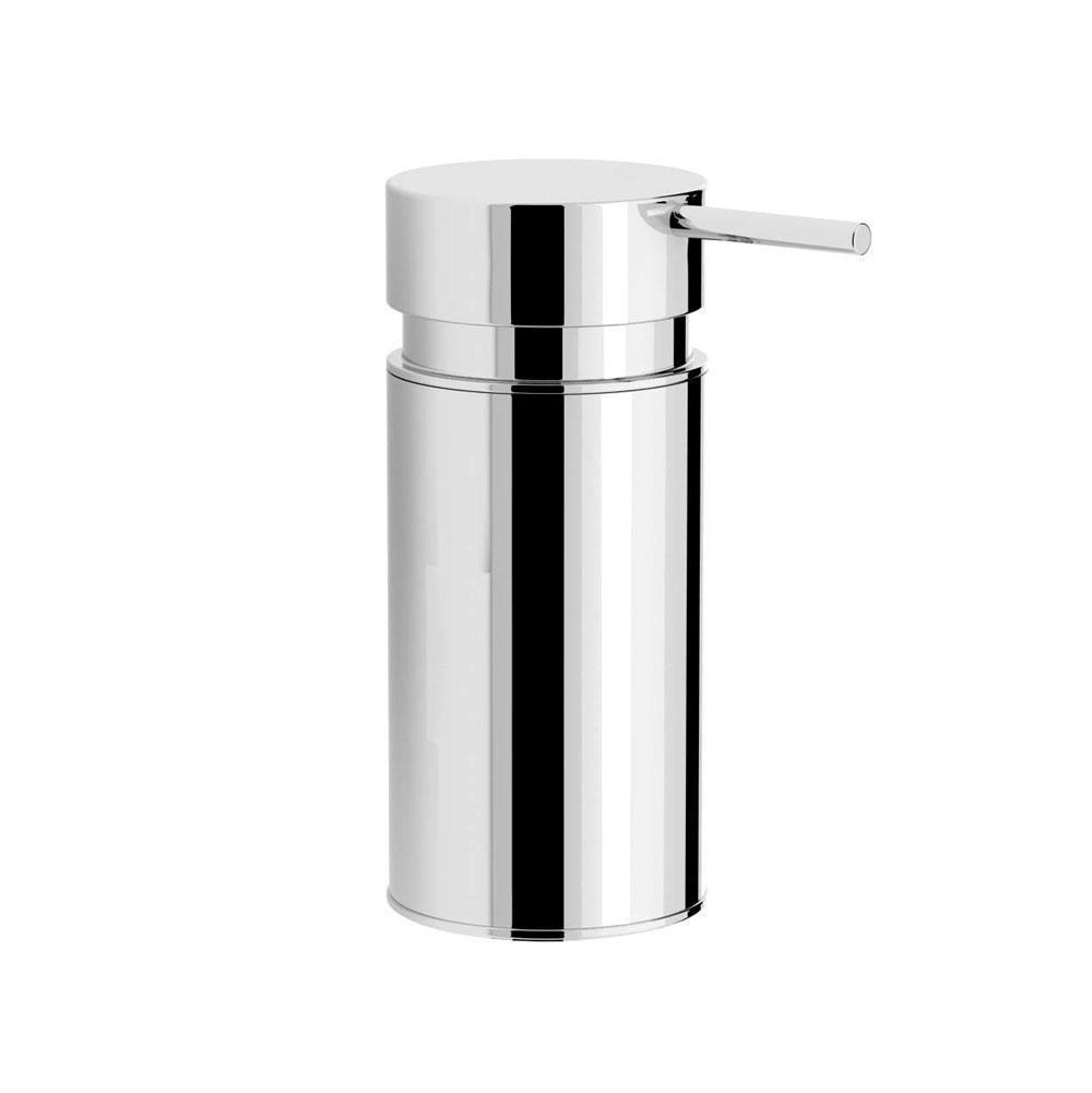 Dezi Home Simpliciti | Deluxe Vanity & Kitchen - Van-Nuys-CA