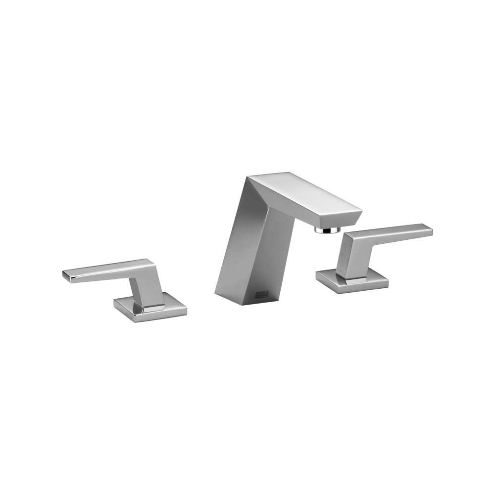 Bathroom Faucets Dornbracht dornbracht bathroom faucets ~ dact