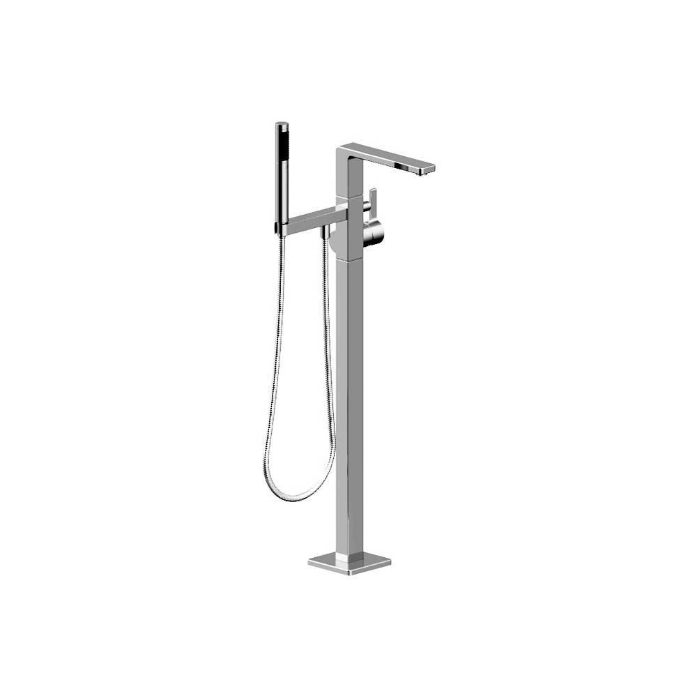 Bathroom Faucets Dornbracht dornbracht faucets lulu | deluxe vanity & kitchen - van-nuys-ca