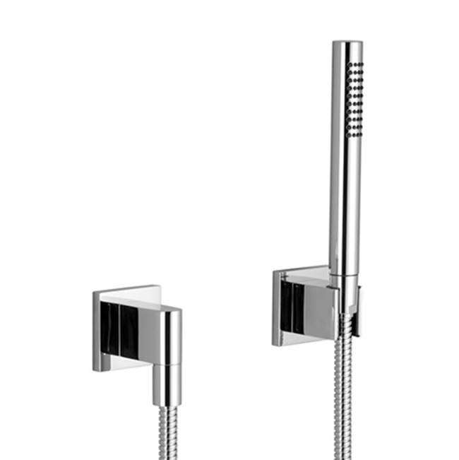 Dornbracht Tara Kitchen Faucet Design12601600 Dornbracht Tara Kitchen Faucet Tara Classic