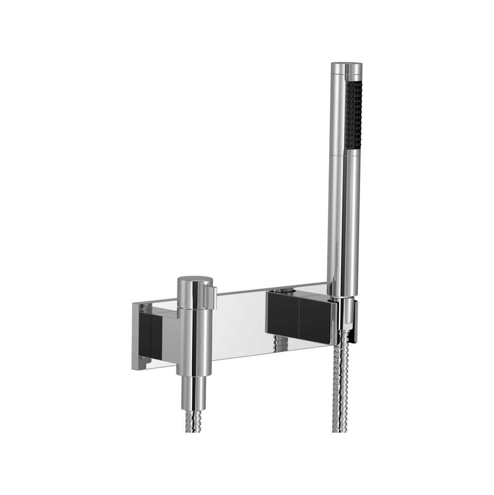 Dornbracht Tara Kitchen Faucet Dornbracht Showers Hand Showers Wall Mount Deluxe Vanity