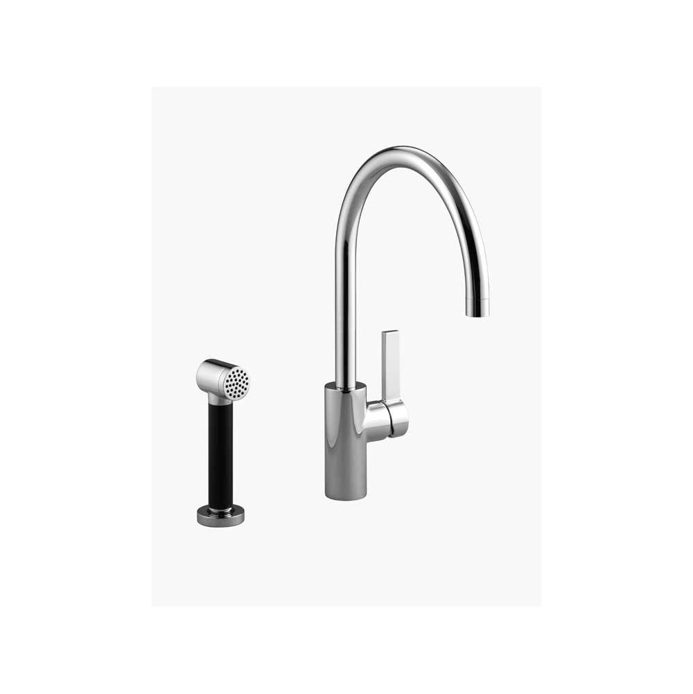 Bathroom Faucets Dornbracht dornbracht | deluxe vanity & kitchen - van-nuys-ca