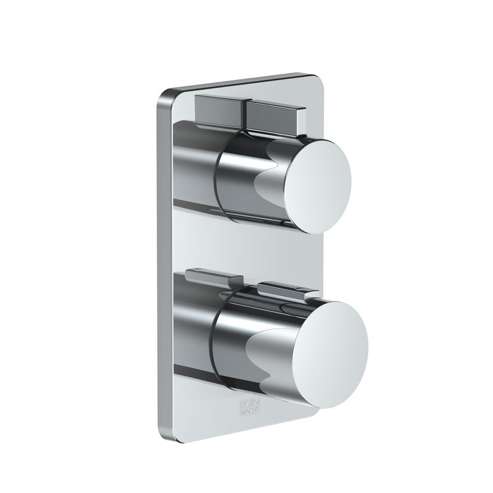 dornbracht showers volume controls deluxe vanity u0026 kitchen van