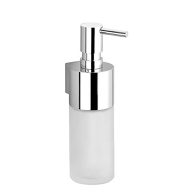 Bathroom Vanity Van Nuys dornbracht 83430970-00 at deluxe vanity & kitchen serving van nuys