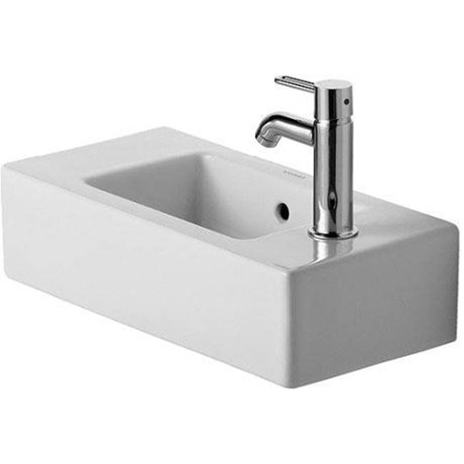Sinks Bathroom Sinks Vessel | Deluxe Vanity & Kitchen - Van-Nuys-Ca
