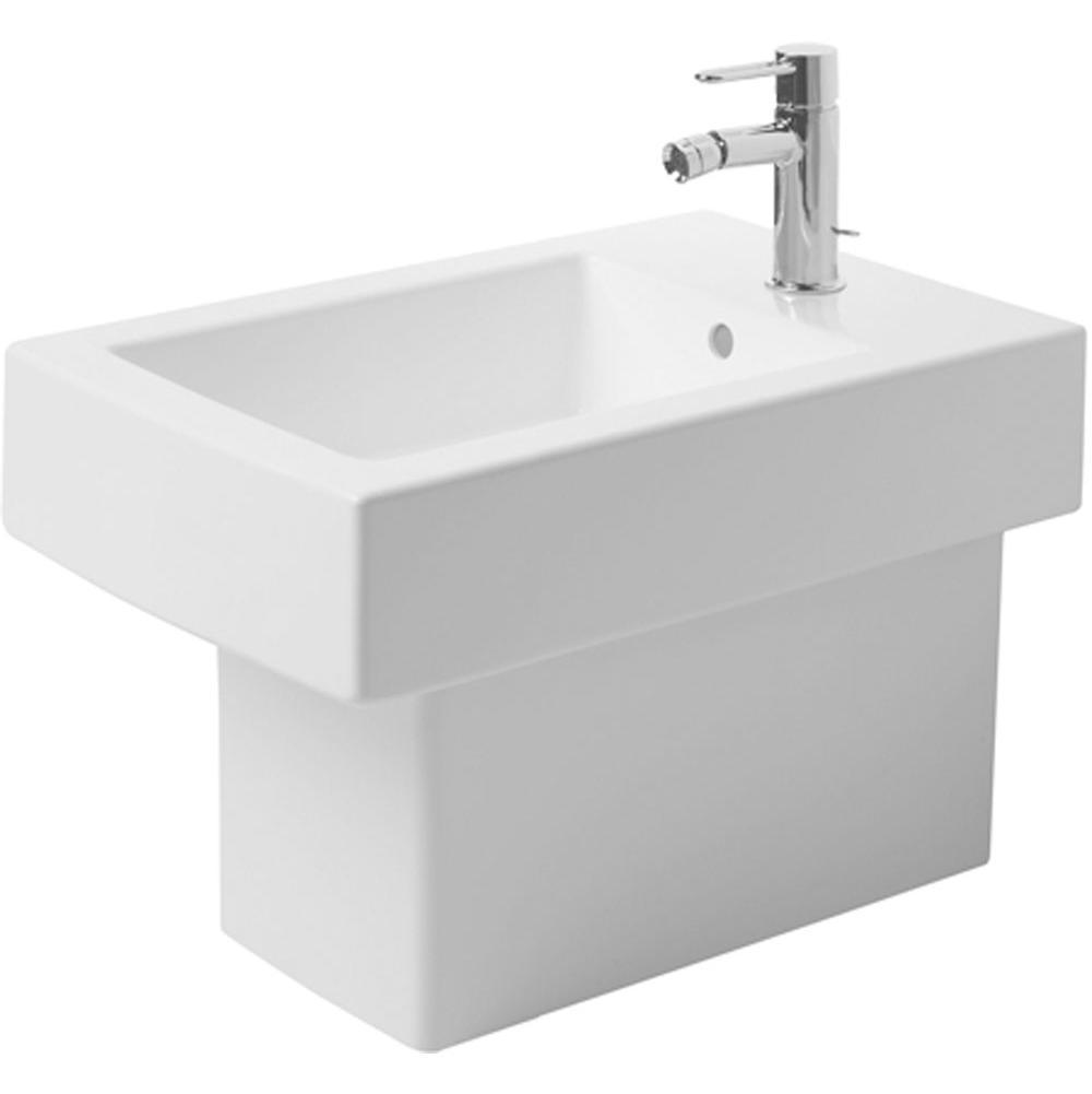 Duravit Bathroom Bidets | Deluxe Vanity & Kitchen - Van-Nuys-CA