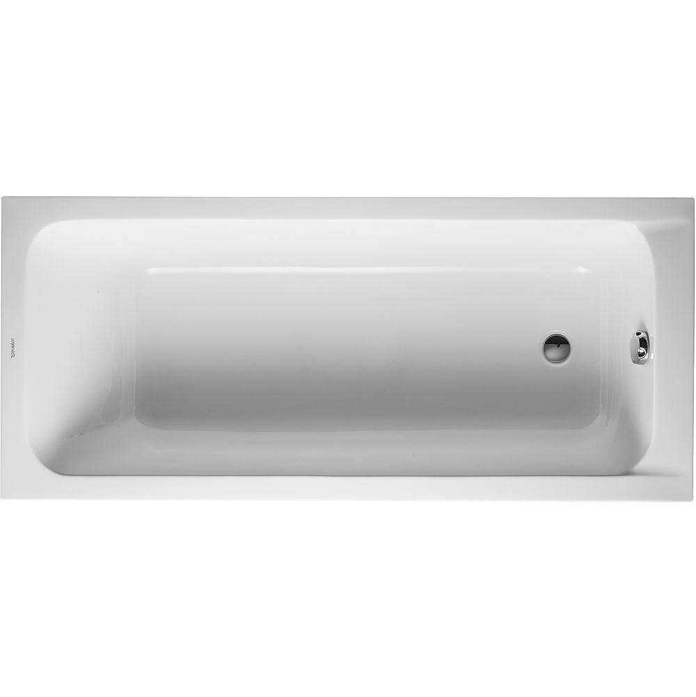 Duravit Tubs | Deluxe Vanity & Kitchen - Van-Nuys-CA