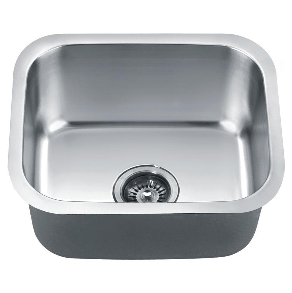 Kitchen sinks deluxe vanity kitchen van nuys ca 15960 workwithnaturefo