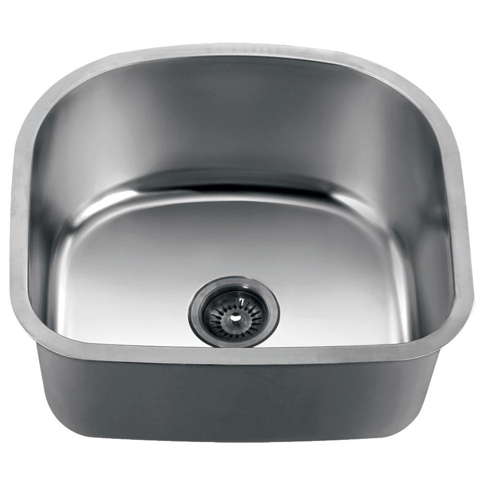 Kitchen sinks deluxe vanity kitchen van nuys ca 21000 workwithnaturefo