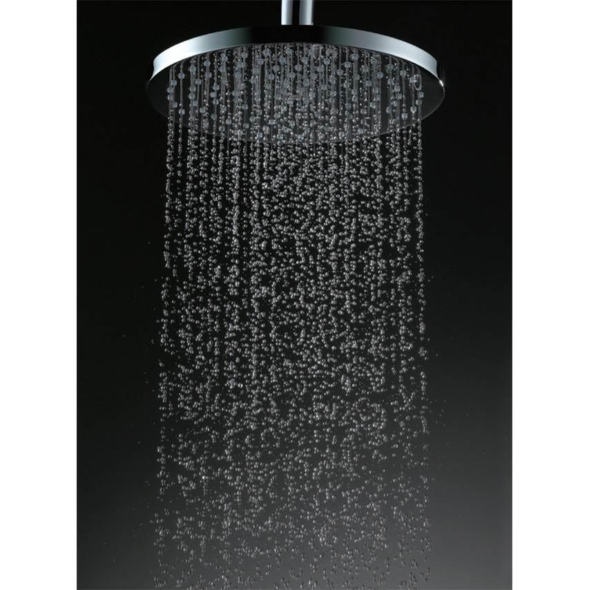 Showers Shower Heads | Deluxe Vanity & Kitchen - Van-Nuys-CA