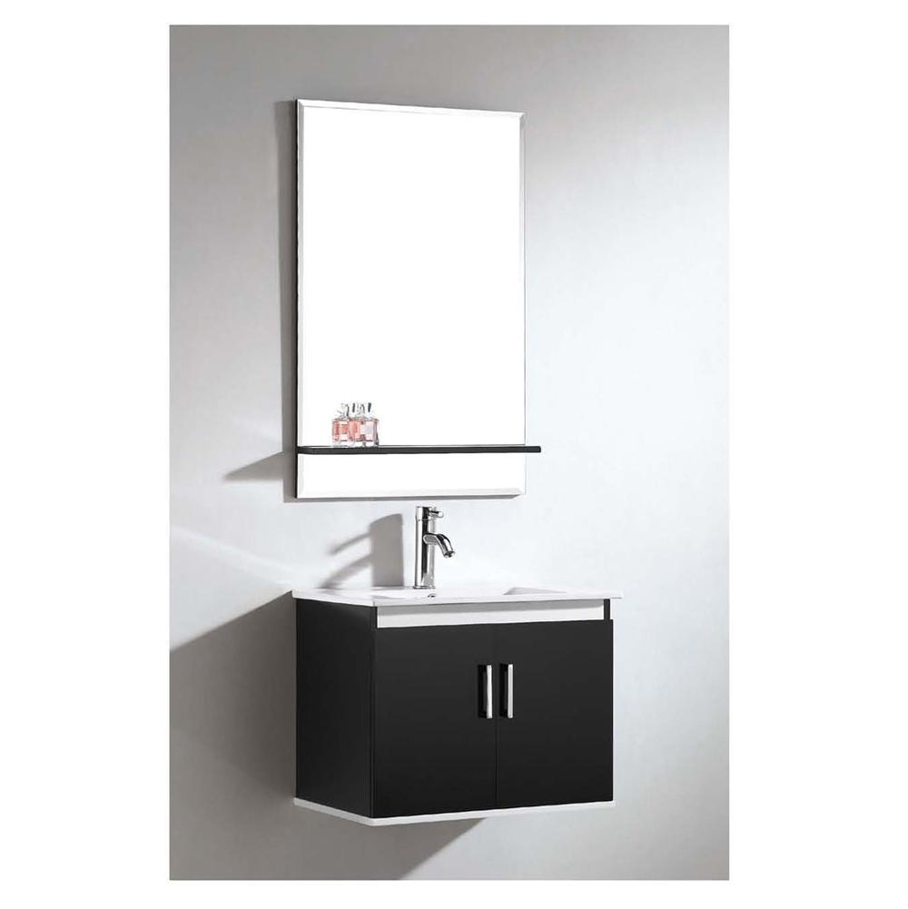 Dawn Bathroom Vanities | Deluxe Vanity & Kitchen - Van-Nuys-CA