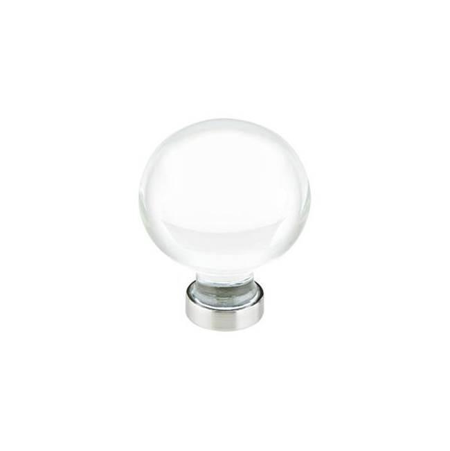 Hardware | Deluxe Vanity & Kitchen - Van-Nuys-CA