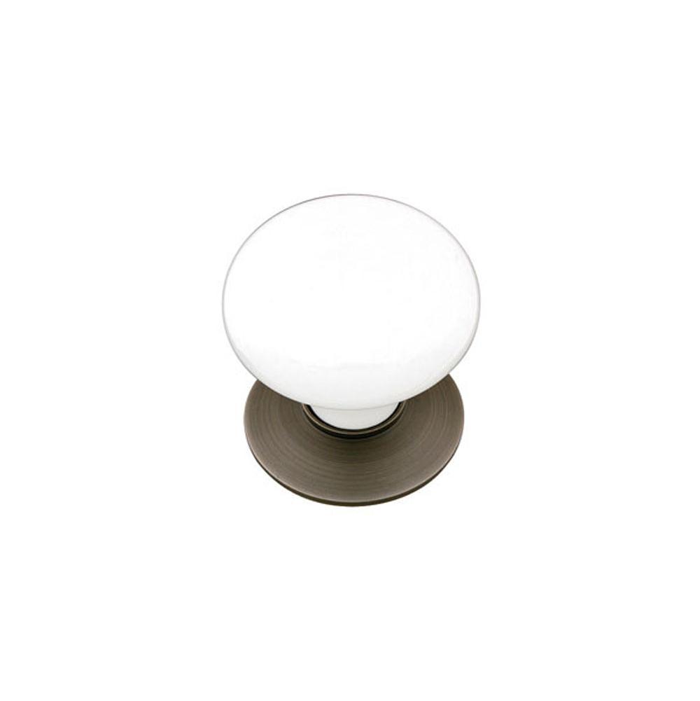 100 porcelain kitchen cabinet knobs marble countertops refi