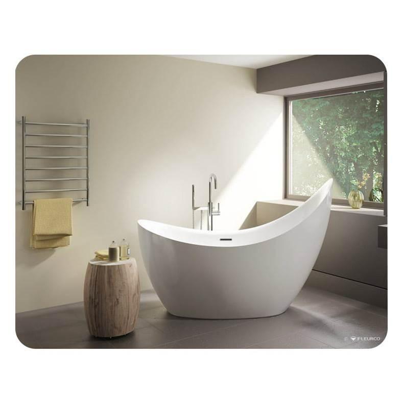 Fleurco Bathroom Tubs | Deluxe Vanity & Kitchen - Van-Nuys-CA