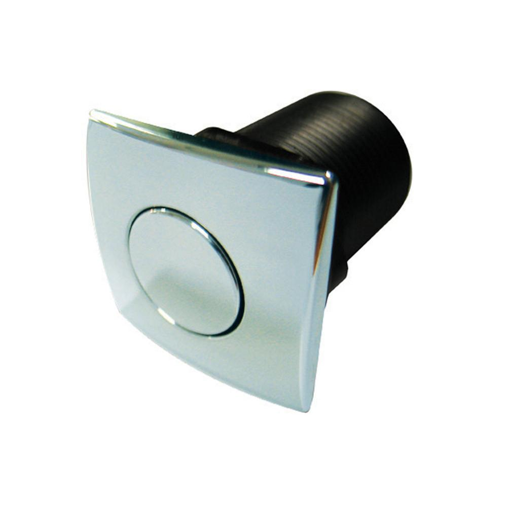 Accessories Kitchen Accessories Air Switches | Deluxe Vanity ...