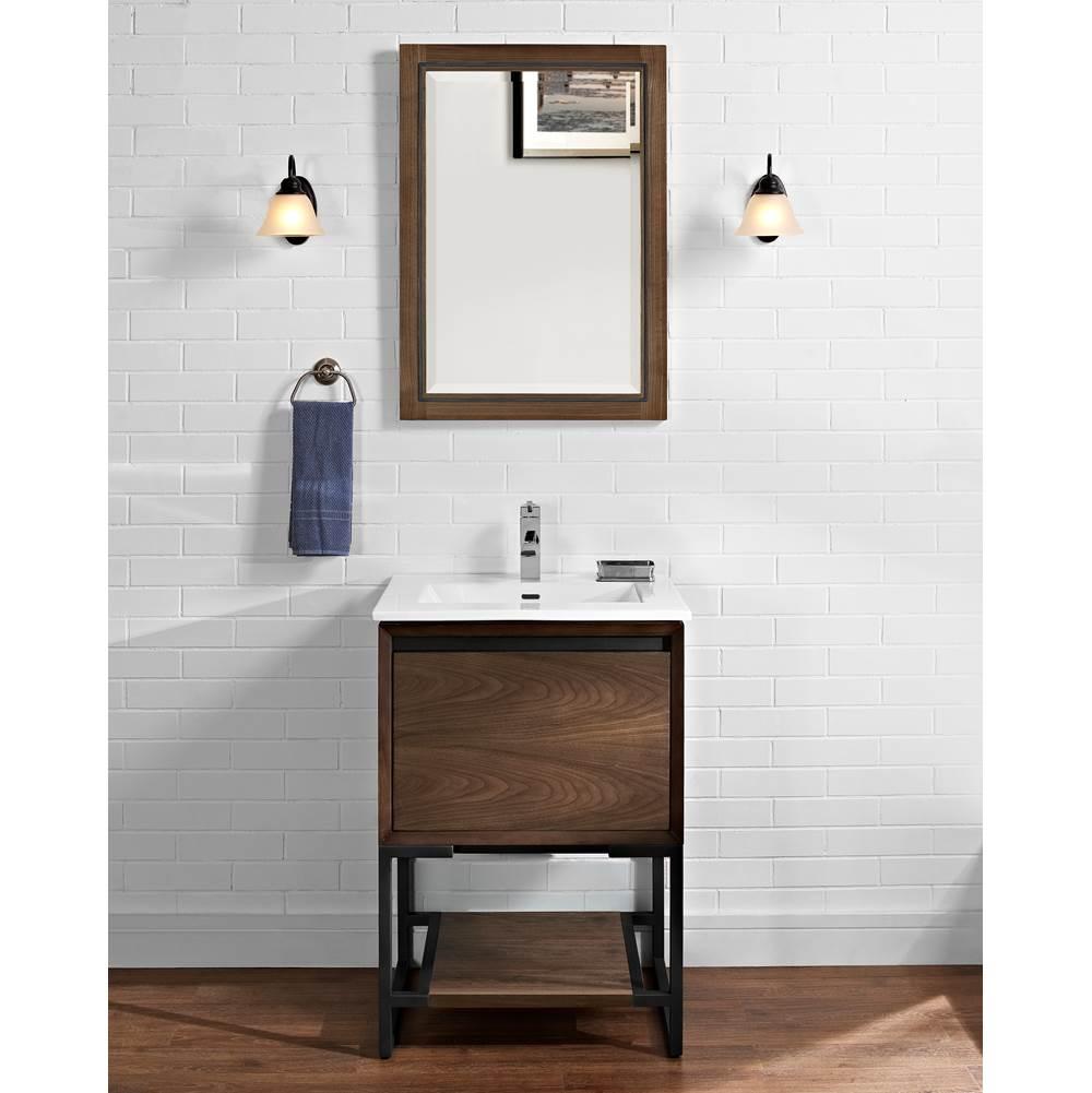 Fairmont Designs Bathroom Vanities   Deluxe Vanity & Kitchen - Van on fairmont design furniture collections, 1930 farmhouse style bathroom, fairmont designs vanity napa farmhouse, gray marble subway tile bathroom,