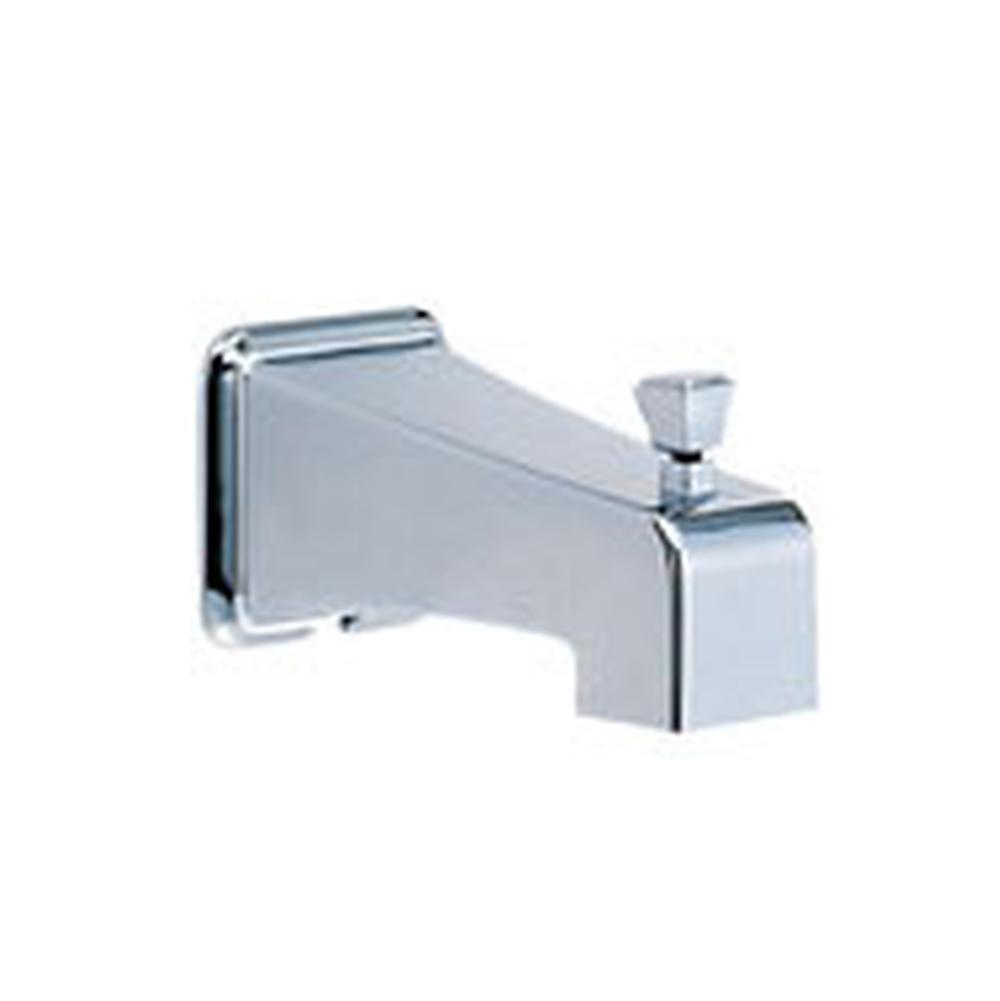 Gerber Plumbing Bathroom Showers | Deluxe Vanity & Kitchen - Van-Nuys-CA