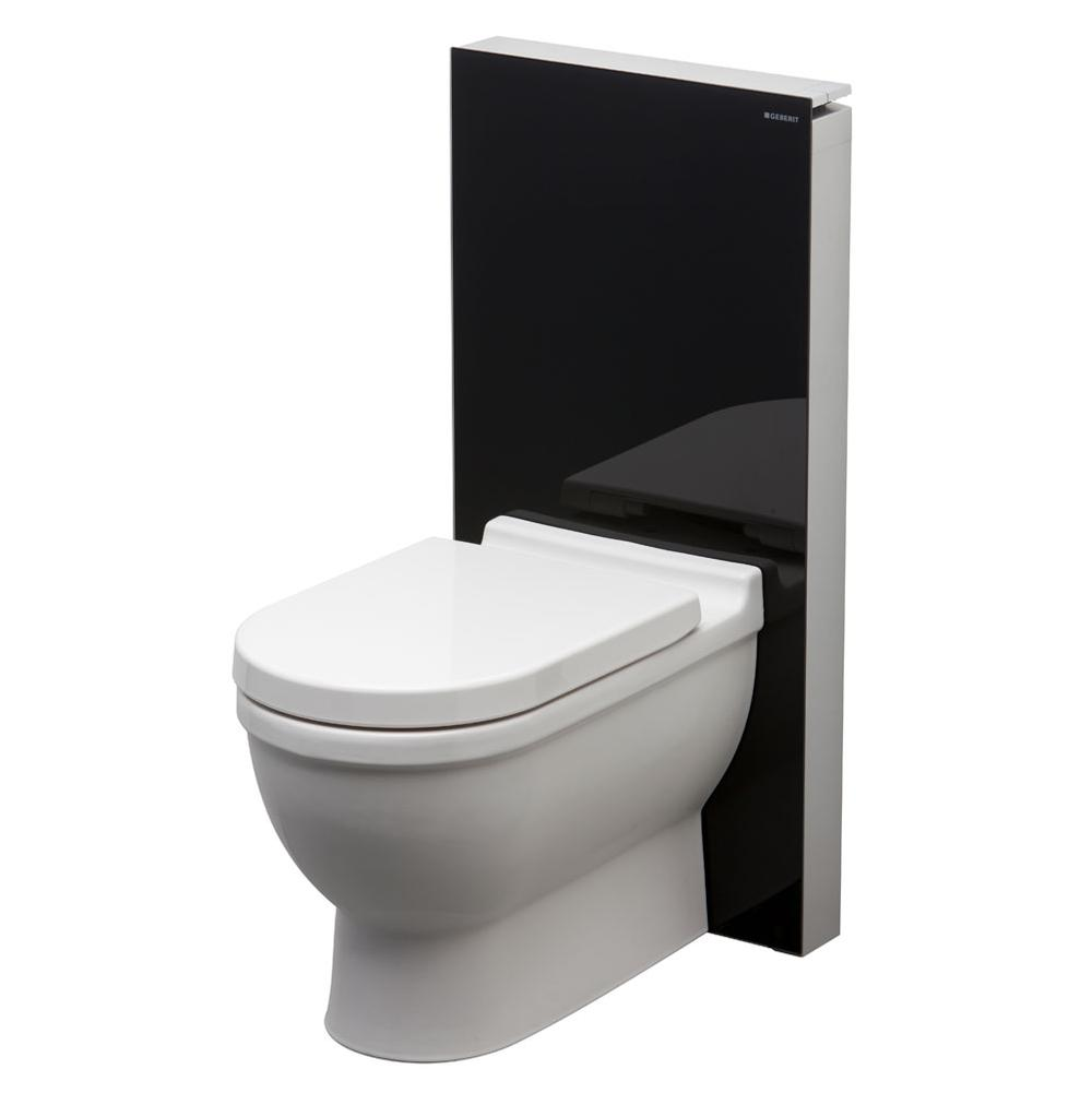 Geberit Toilet Parts | Deluxe Vanity & Kitchen - Van-Nuys-CA