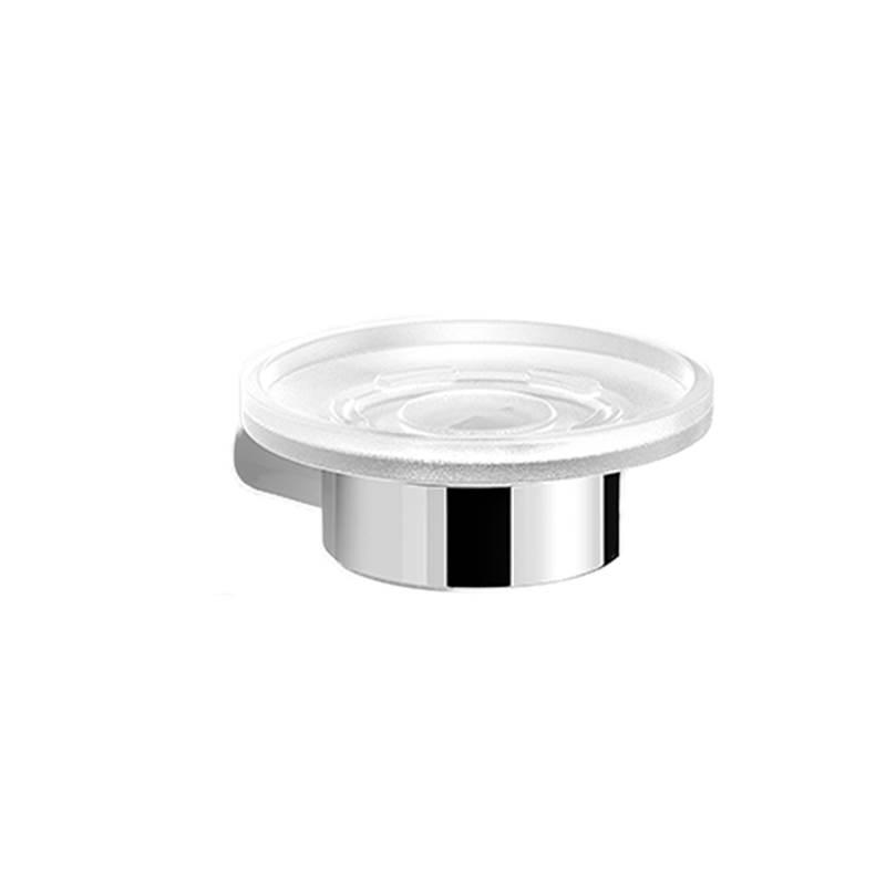 Graff Accessories Bathroom Accessories | Deluxe Vanity & Kitchen ...