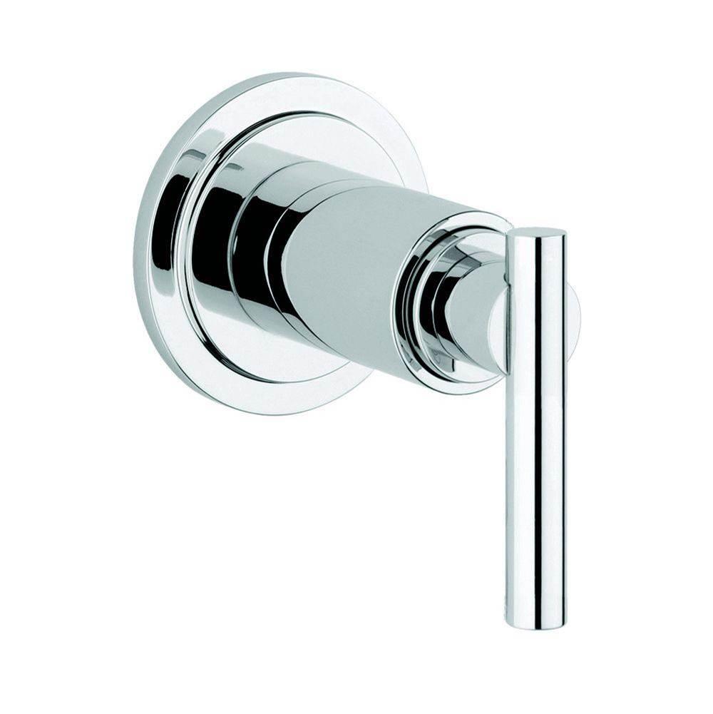 Grohe Showers Volume Controls | Deluxe Vanity & Kitchen - Van-Nuys-CA