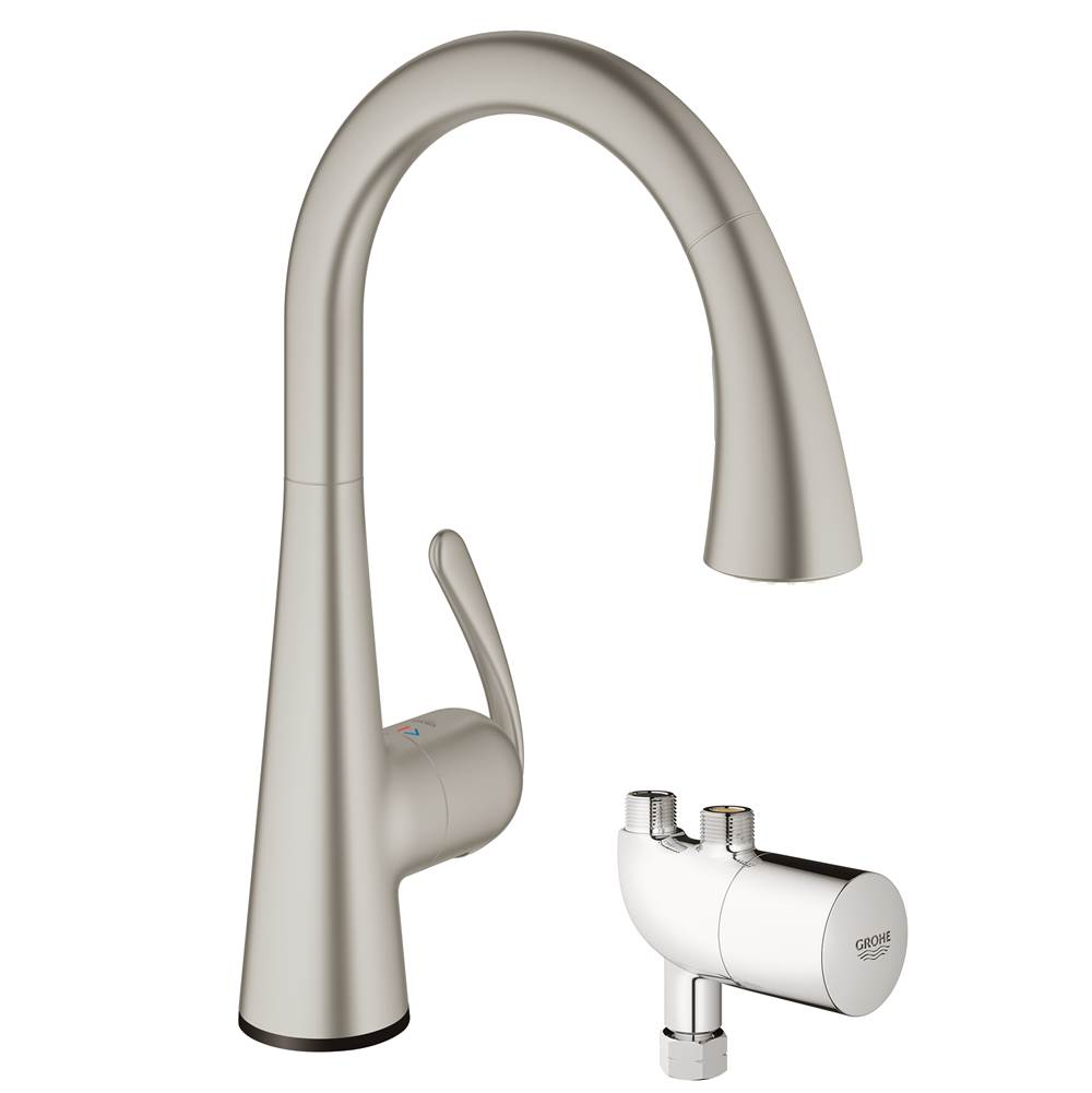hansgrohe tub e cento grohe full waterfall large commercial faucet parts copper faucets style bear size axor solaris in claw replacement head feel beautiful allegro bathroom shower starck kitchen widespread of