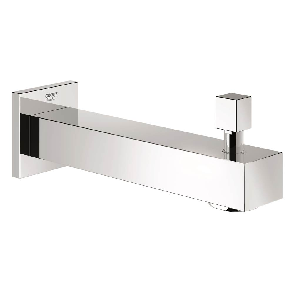 Grohe bathroom accessories -  139 30