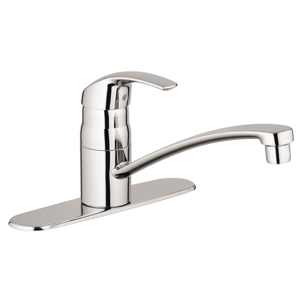 dst grass plumbing california valley deck sierra dlt allegro e mount faucets htm hansgrohe ar kitchen supply faucet