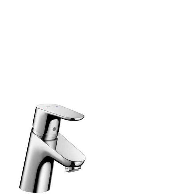 Hansgrohe Centerset Bathroom Sink Faucets item 04370000