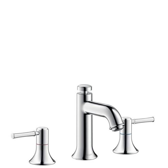 Hansgrohe Bathroom Faucets Bathroom Sink Faucets Widespread Deluxe