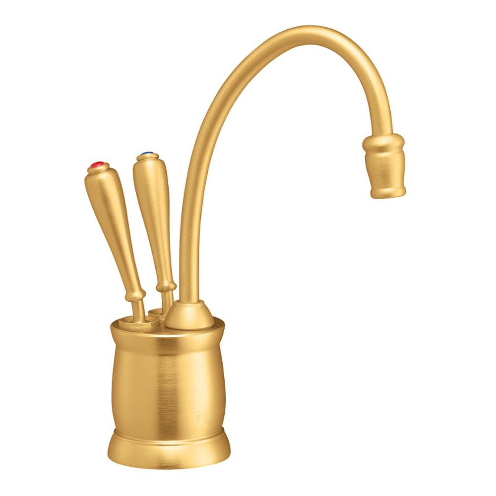 Faucets Water Dispensers Hot And Cold Water   Deluxe Vanity ...