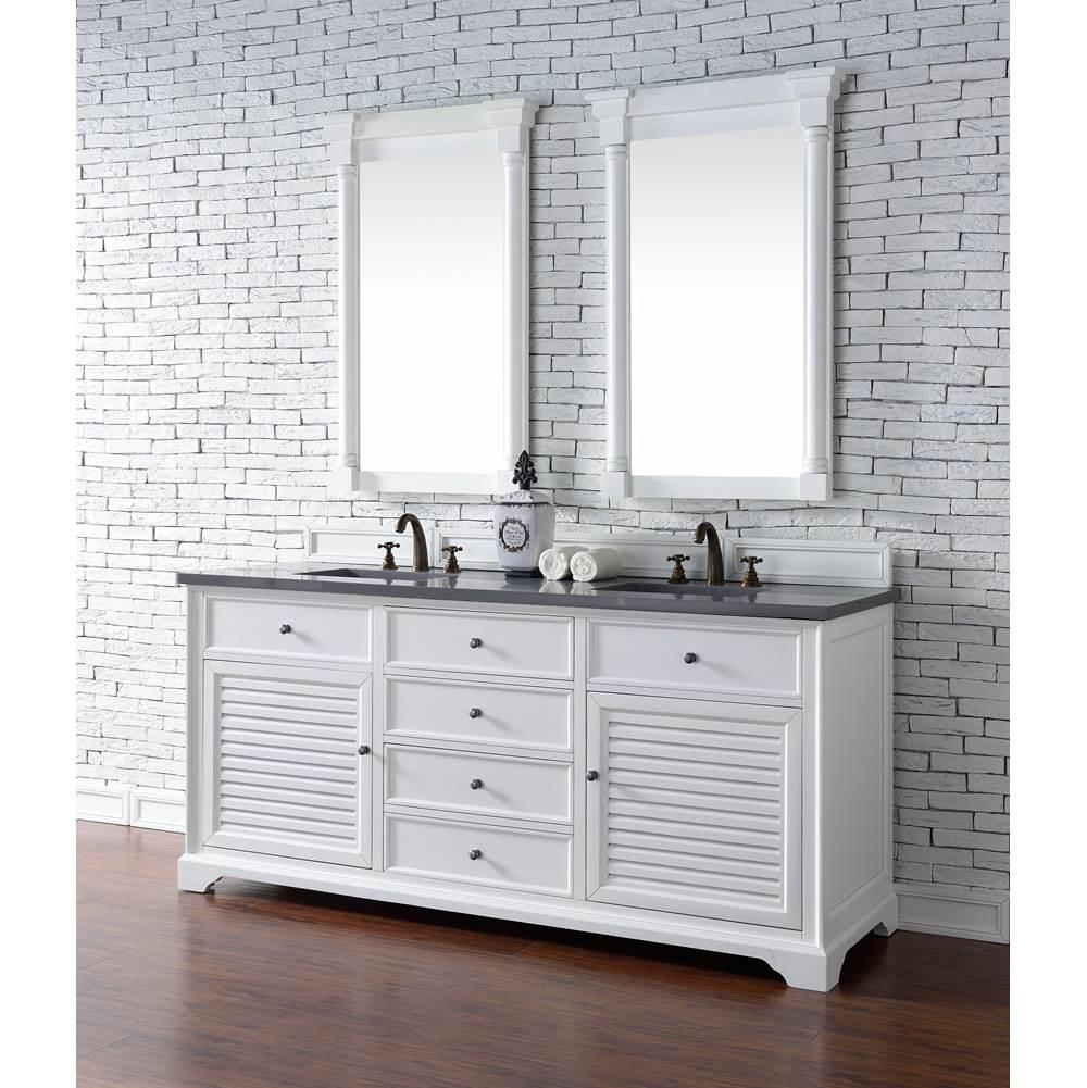 Bathroom Vanities Transitional | Deluxe Vanity & Kitchen - Van-Nuys-CA
