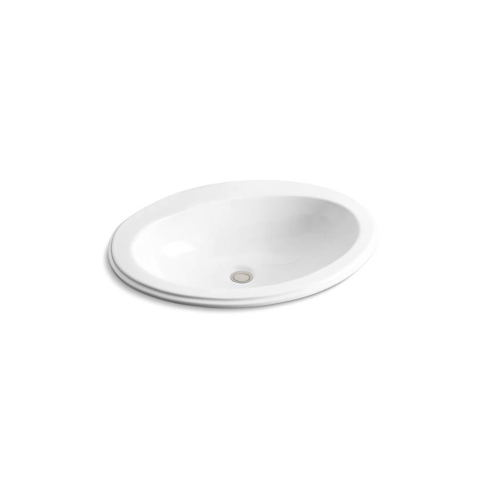 Kallista P20251-00-0 at Deluxe Vanity & Kitchen Serving Van Nuys ...