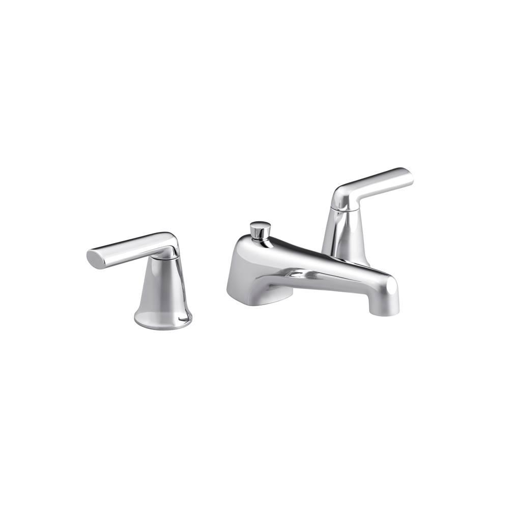 Kallista Bathroom Faucets | Deluxe Vanity & Kitchen - Van-Nuys-CA