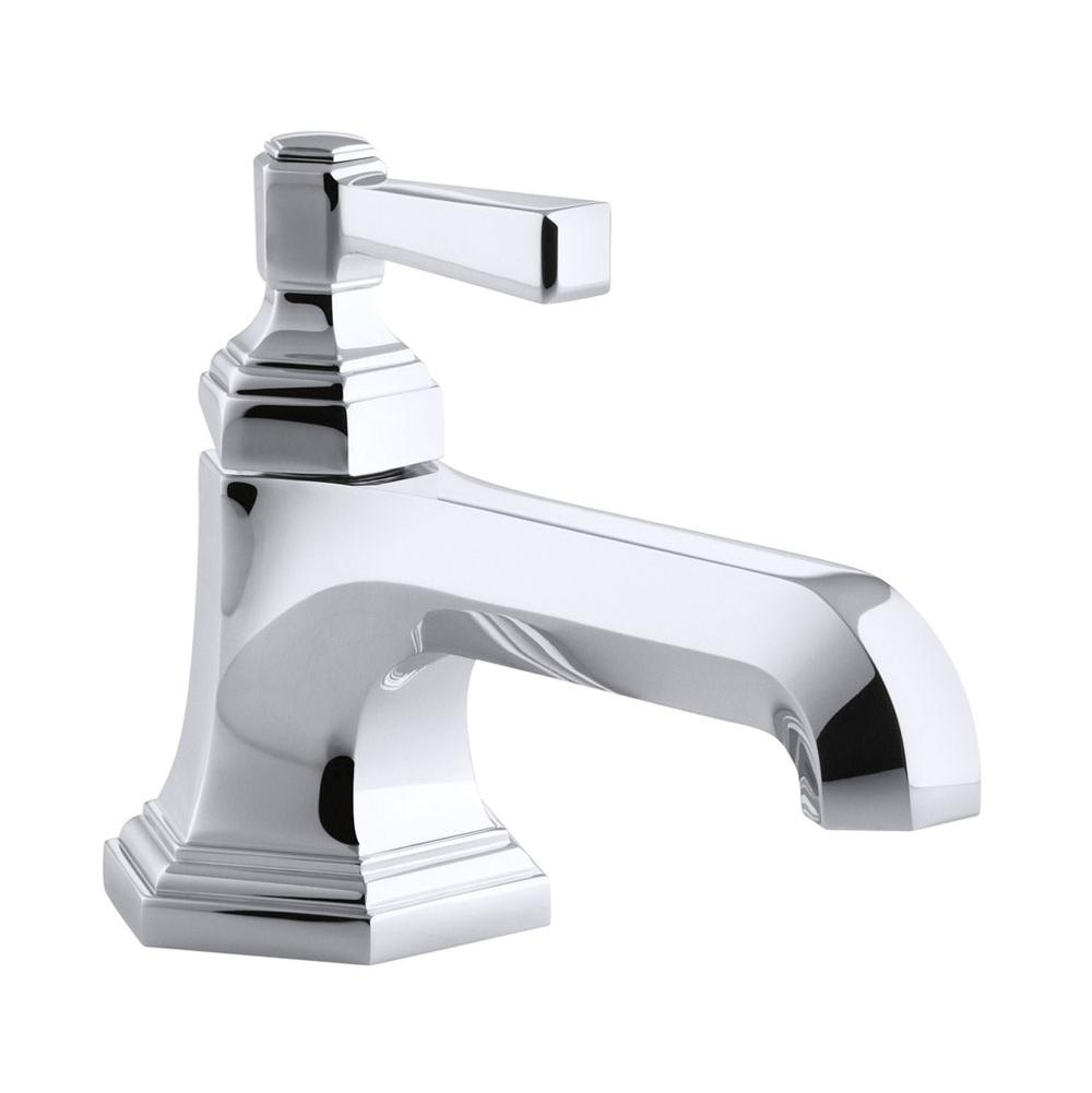 Kallista Bathroom Sink Faucets Single Hole | Deluxe Vanity & Kitchen ...